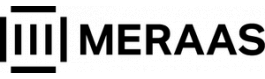 Meraas Port de La Mer Beach Residences logo